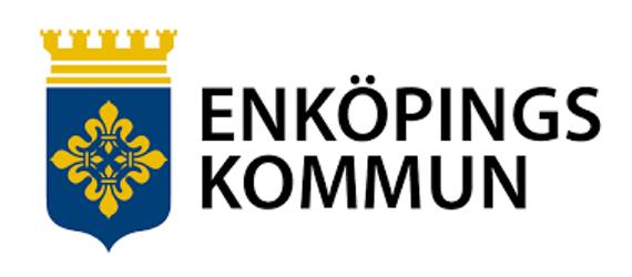 enkopings-kommun
