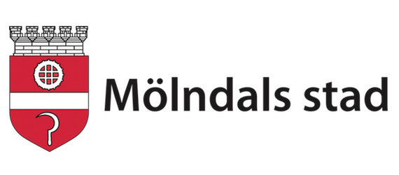 molndal-stad