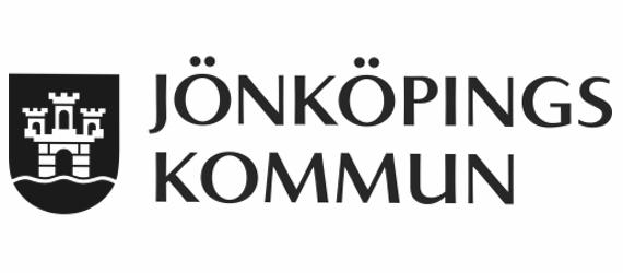sommarjobb stockholm 2016 15 år
